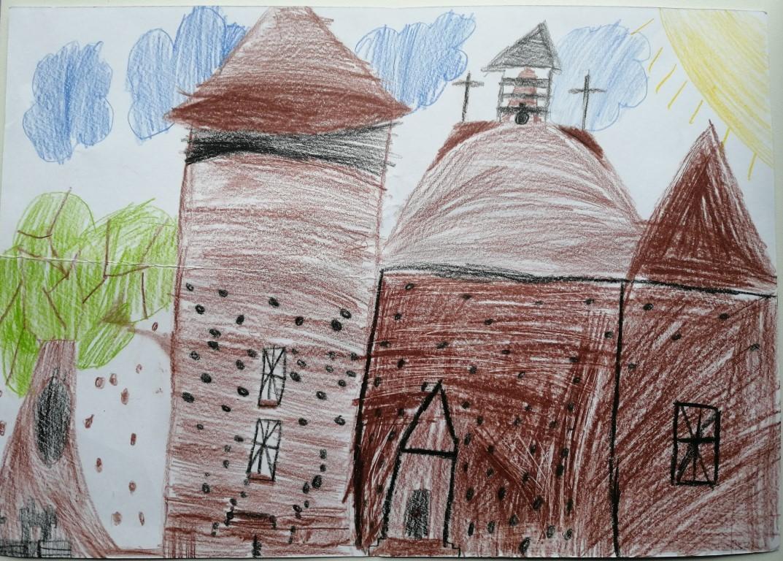 (10) Kordian, lat 9, gm. Boronów